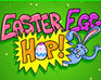 play Easter Egg Hop By Ezone.Com