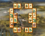 play Chalk Period Mahjong