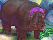 play Hungry Hippo