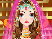 Indian Wedding Dress Up Games To Play Now 82