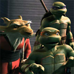 play Hidden Alphabets-Tmnt