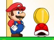 play Mario Land