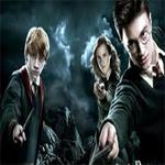 play Hidden Numbers-Harry Potter