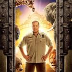 play Hidden Numbers-Zookeeper