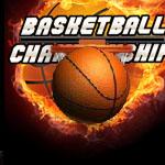 2 player games basketball championship
