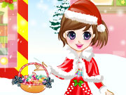 play My Candy Christmas