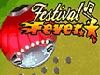 play Festival Fever