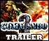 play Commando 2 Trailer
