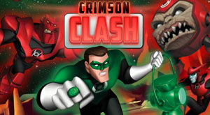 play Crimson Clash