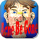 play Acne Be Gone