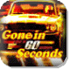 play Gone In 60 Seconds