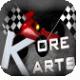 play Kore Karts