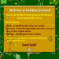 play Mahjong Gardens