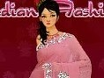 play Indian Fashion
