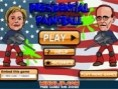 play Presidential Paintball 3