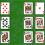 play Sultan Solitaire