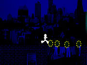 play Parkour Parkour Brooklyn