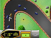 Y8, A10 Supercar road racer Game