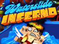 play Waterslide Inferno