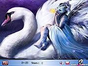 Fantasy swan hs Jogos