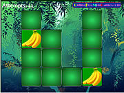 Y8, A10 Fruit and veg pairs Game