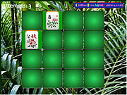 Y8, A10 Mahjong match 2 Game