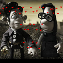 play Hidden Numbers-Mary And Max