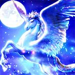 play Hidden Stars-Pegasus