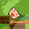 play Hungry Pig