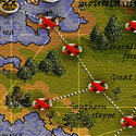 play Battle For Alandria