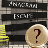 play Anagram Escape