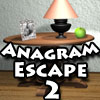 play Anagram Escape 2
