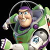 play Toy Story 3 Marbleous Missions