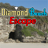 play Diamond Beach Escape