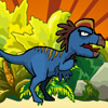 play Dinosaur Hunter