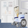 play Escape From Orthopedics Hospital