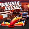 play Formula Racer