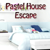 play Pastel House Escape