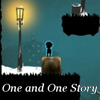 play One And One Story