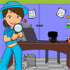 play Gathe Great Office