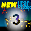 play New Year Escape 3