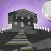 play Mystery House Escape 5