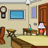 play Great Room Escape 1