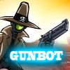 play Gunbot