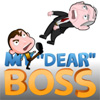 play My Dear Boss