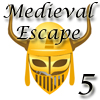 play Medieval Escape 5