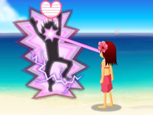 flirting games at the beach games 2016 play game