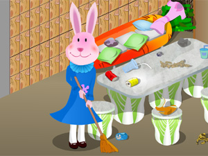 Cleaning House Y8 House Cleaning Games