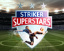 Striker Superstars Play Game