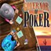 Governor Of Poker, Play Governor Of Poker Games Online